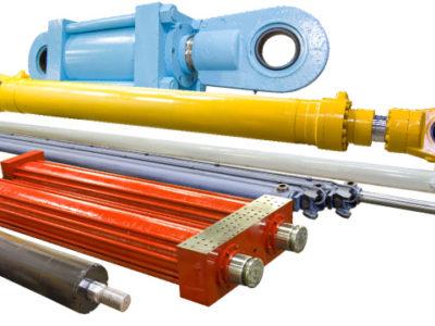 cilindrii-hidraulici-sibiu-romania (3)