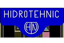 Hidrotehnic SRL Sibiu